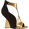 Sergio Rossi - Classic shoes & Pumps -