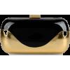 Sergio Rossi - Clutch bags -