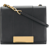 Sergio Rossi - Messenger bags -