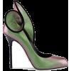 Sergio Rossi shoes - Zapatos clásicos -