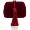 Serpui  - Clutch bags -