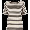 Sessun t-shirt - T-shirts -