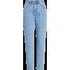 Set 098 - Jeans -
