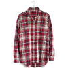 Set7408 - Long sleeves shirts -