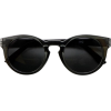 Set7408 - Sunglasses -