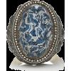 Sevan Biçakçi Jewelry - Rings -