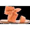 Seychelles Cruisin' Sandal - Sandals -