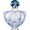 Shalimar Souffle de Parfum Edition Limit - Fragrances -