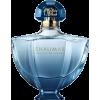 Shalimar Souffle de Parfum - Perfumy -
