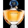 Shalimar - Perfumes -