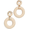 Shashi Capri Earrings - Earrings -
