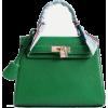 Shein Metal Lock Design Pu Shoulder Bag  - Uncategorized - $58.00  ~ 49.82€