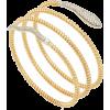 Sheryl Lowe 14K Yellow Gold And Sterling - Braccioletti - $6.90  ~ 5.93€