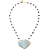 Sheryl Lowe - Necklaces -