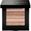 ShimmerBrickC - Cosmetics - 48.00€  ~ $55.89