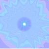 Shine - Luces -