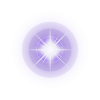 Shine - Luzes -