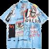 Shirt - Shirts -