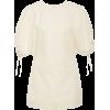 Shirt - Camicie (corte) -