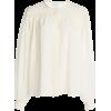 Shirt - Srajce - kratke -