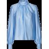 Shirt - Camisa - curtas -