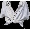 Shirtd - Košulje - kratke -
