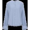 Shirts - Košulje - duge -