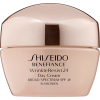 Shiseido Benefiance WrinkleResist24 Day - Cosmetics -