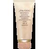 Shiseido - Kosmetyki -
