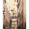 baloni - Buildings -