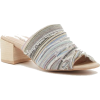 Shoe  Mules - Sandali -