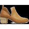 Shoe - Stivali -