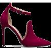 Shoe - Zapatos clásicos -