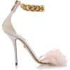 Shoe - Sandalias -