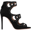 Shoes AQUAZZURA - Classic shoes & Pumps -