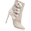 Shoes & Boots - Buty wysokie -