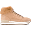Shoes & Boots - Sneakers -