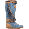 Shoes - Stivali -