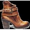 Shoes - Čizme -