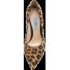 Shoes - Classic shoes & Pumps -