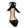 Alexandre Birman shoes - Sapatos clássicos -