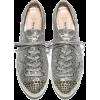 Shoes - Dioptrijske naočale -