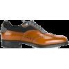 Shoes - Balerinki -