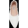 Shoes - Balerinke -