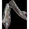 Shoes - Flats -