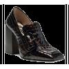 Shoes - Natikače -