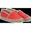 Shoes - Sandálias -