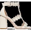 Shoes - Sandali -