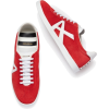 Shoes - Superge -