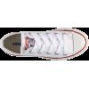 Shoes - Scarpe da ginnastica -